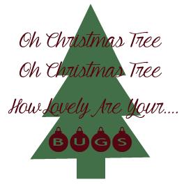Oh Christmas Tree Oh Christmas Tree.Oh Christmas Tree Oh Christmas Tree